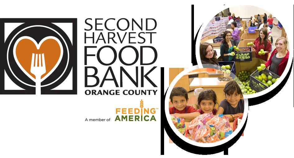 harvest-food-bank